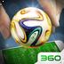 风云足球 V1.0.6 for Android安卓版