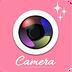 激萌拍照 V1.22 for Android安卓版