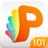 101教育PPT V2.1.0.29 官方版