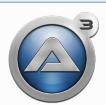 置顶窗口工具 V4.22 绿色版