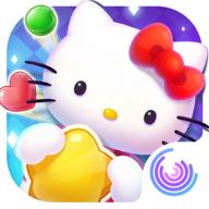 凯蒂环球之旅 V2.8 for Android安卓版