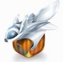 ExtraBackup(文件备份工具) V1.12 英文安装版