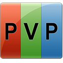 ProVideoPlayer V2.1.4 Mac版