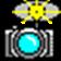 HyperSnap(截图软件) V7.19 中文个人版