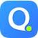 QQ拼音輸入法精簡版 V6.0.5022.400 安裝版