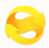蚂蚁QQ资料批量修改软件 V9.0 绿色版