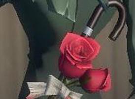 第五人格玫瑰手杖怎么获取?第五人格玫瑰手杖获取攻略