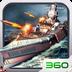 舰队指挥官 V12.0.2 for Android安卓版