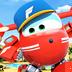 超级飞侠4缤纷嘉年华 V1.1 for Android安卓版