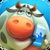 梦想城镇 V6.5.0 for Android安卓版