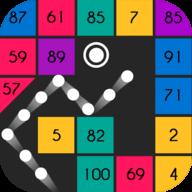 弹球2:谜题挑战 V1.14.3028 for Android安卓版