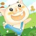 小猪酷跑 V1.0.2 for Android安卓版