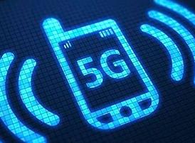 首批5G手机什么时候出?高通宣布首批5G手机推出时间