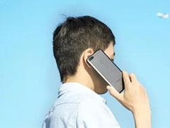 吃鸡神器?360N7手机深度评测