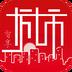 智享城市 V1.4.2.2 for Android云顶娱乐斗地主送6金币版