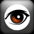 iSpy(视频监控软件) V7.0.6.0 英文安装版