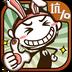史上最坑爹的游戏10 V2.0.04 for Android安卓版