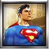 超级英雄壁纸 V1.0 for Android安卓版