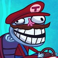 史上最恶搞游戏的游戏2 V1.0.5 for Android安卓版