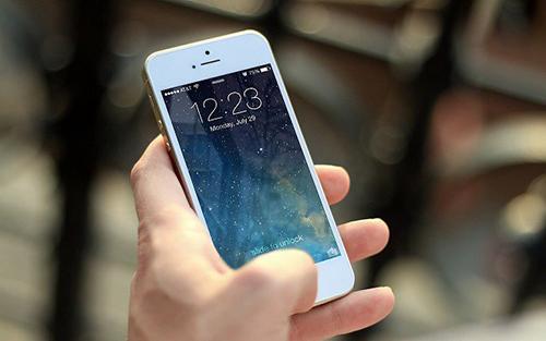 苹果手机电池不耐用怎么办