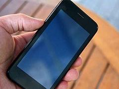 手机黑屏是怎么回事?手机出现黑屏的几个原因与解决方法