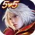 小米超神 V1.29.2 for Android安卓版