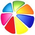 糖果游戏浏览器 V2.64 官方安装版
