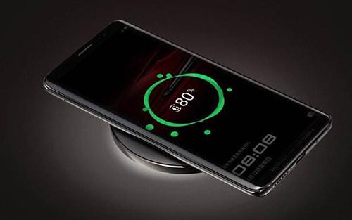 哪款国产手机支持无线充电 无线充电国产手机大全
