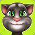 我的汤姆猫 V4.9.1.715 for Android安卓版