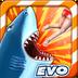 饥饿鲨:进化 V5.3.0.0 for Android安卓版