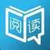 抖音小说 V4.0.0.2 for Android安卓版