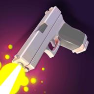 点击手枪 V1.1 for Android安卓版