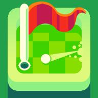纳米高尔夫 V1.0.24 for Android安卓版