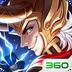 英雄计划 V7.0 for Android安卓版