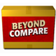 Beyond Compare(文件對比工具) V4.1.9 中文安裝版(附注冊碼)