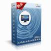艾玛美业店务管理系统 V5.6.8 官方安装版