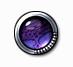 幻灯片文字提取工具(幻灯片文字提取程序) V1.0 绿色免费版