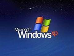XP系统电脑上不了网,提示:netcfg.hlp文件丢失怎么办?