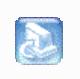 我形我速4(Ulead Photo Express) V4.0 中文安装版(附注册码)