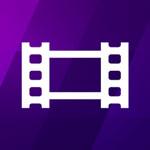 Movie Studio 15(視頻制作軟件) V15.0.0.116 官方版
