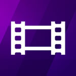 Movie Studio 15(视频制作软件) V15.0.0.116 官方版