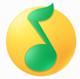 qq音乐mv下载地址解析 V1.1 绿色免费版