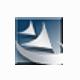 Microsoft Office Visio 2003 中文精简专业版(附Visio2003序列号)