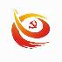 西宁信仰的力量积分学习助手 V1.0 绿色版