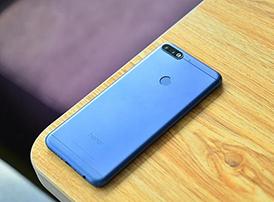 现在千元手机哪款好?2018年6月值得买的千元机推荐
