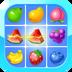 欢乐水果连连看 V1.1.8 for Android安卓版