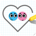 恋爱球球LoveBalls V3.0 for Android安卓版
