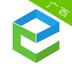 广西和教育 V3.0.6 for Android安卓版