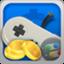 游戏充值宝 V1.1.1 for Android安卓版