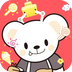 萌宝娃娃机 V2.0.1 for Android安卓版